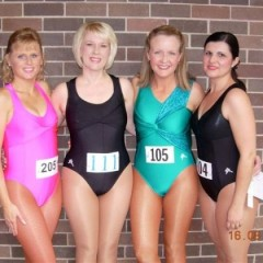 2009 Interclubs